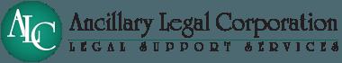 Ancillary Legal Corporation