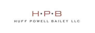 Huff Powell Bailey
