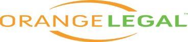 Orange Legal